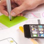 informatica-y-soluciones-movil-apps