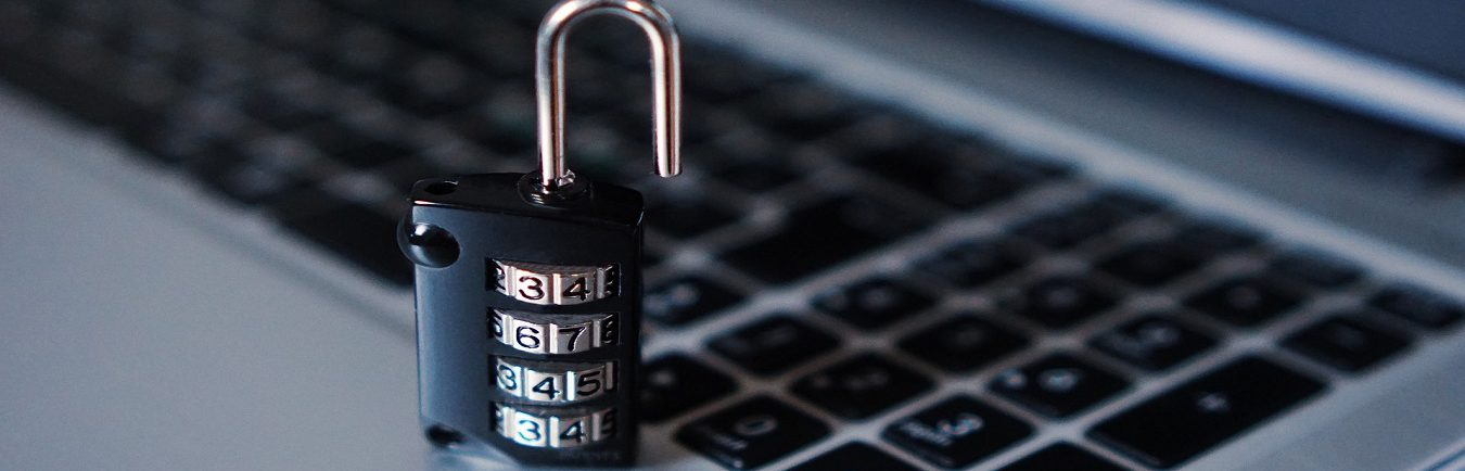 informatica-y-soluciones-security