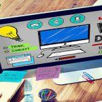 informatica-y-soluciones-web-design