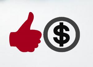 precios-competitivos-informatica-y-soluciones