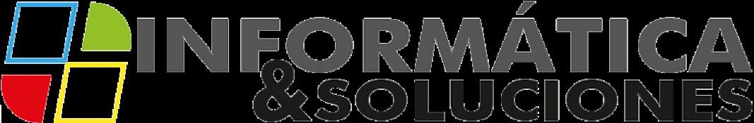 cropped-Logo-Informática-y-Soluciones-Marzo-2017.png